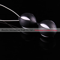 adult sex toys - sex benwa love ball kegel exercise ball sex toys adult products XQ