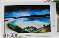 other 1080p mp4 player - GB HD p quot HD Movie Mp3 Mp4 MP5 Player p