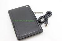 Wholesale Ipega PG IPM019 mAh Mobile Backup Power Rechargable Battery For Mini Ipad