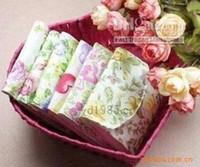 Wallets Men PP Wholesale - Aged 14-50 Elegant Ladies Necessity-Sanitary Towel Napkin Bag Purse promotion