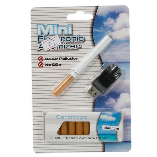 e cigarette 10w
