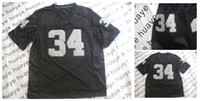 Cheap Football discount football jerseys Best Men Short football jersey