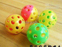 Wholesale Pet Toys for cat cat s toy Pet supplies pet products pet toy