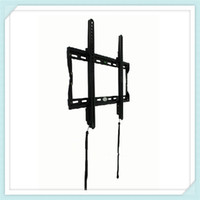 Wholesale Brand New Full Motion Plasma LCD LED TV Tilt Wall Mount Brackets Flat Panel Mount