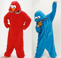Anime Costumes adult onesies - Mens Ladies Onesie Adult Animal Onesies Onsie Kigurumi Pyjamas Pajamas cosplay Costumes R301 S M L XL XL