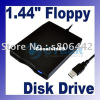 Wholesale USB External MB quot Floppy Disk Drive dropshipping