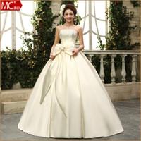 Ball Gown Model Pictures Strapless Wedding dress 2013 new Korean Princess Bra car bone flower bridal gown, wedding wedding