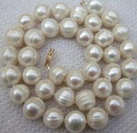 Cheap Strands, Strings pearl necklace Best Celtic Women's buy pearl