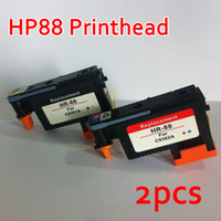 Wholesale 88 Printhead compatible for HP88 HP L7580 K5400 K550 freeshipping