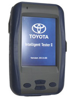 Wholesale Newest Toyota Intelligent Tester IT2 V for Toyota and Suzuki