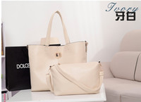 Wholesale 2014 best Christmas gift handbags Designer Handbags Totes Luxury Handbag Package Free Drop shipping China bags