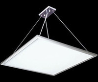 No 85-265V 3014 Wholesale Square LED Panel light 600x600 mm SMD3014 72W 60x60 ceiling lights Aluminum Kitchen Office focos led+LED Driver AC85~265V