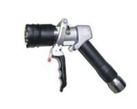 Wholesale GASOLINE injector nozzle