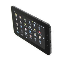 Wholesale LY F1 Tablet PC Inch Android GHz CPU GB P HDMI Black