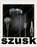 Mp3 Earphones Inear Earbuds No Mic New Earpiece Tablet Earbu...