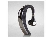 For Apple iPhone   Wireless Headset Bluetooth Stereo Headphones For IPhone4s 5 Samsung S4 S3 HTC