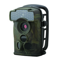 Wholesale Hot Sale Infrared Trail Scouting Camera Game Hunting Camera nm LED P Video IR LEDs Ltl A Q2018J