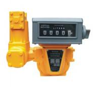 Wholesale Industrial flow meter