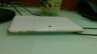 Cheap 9 inch MTK6572 9 inch Best Dual Core Android 4.1 MTK6572 9