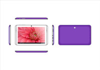 9 inch Dual Core Android 4.1 2014 cheapest tablet pc made in china 3G tablet pc android 4.2 9 inch china wholesale