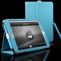 Cheap Smart Cover/Screen Cover inch tablet Best 7.9'' For Apple cover case