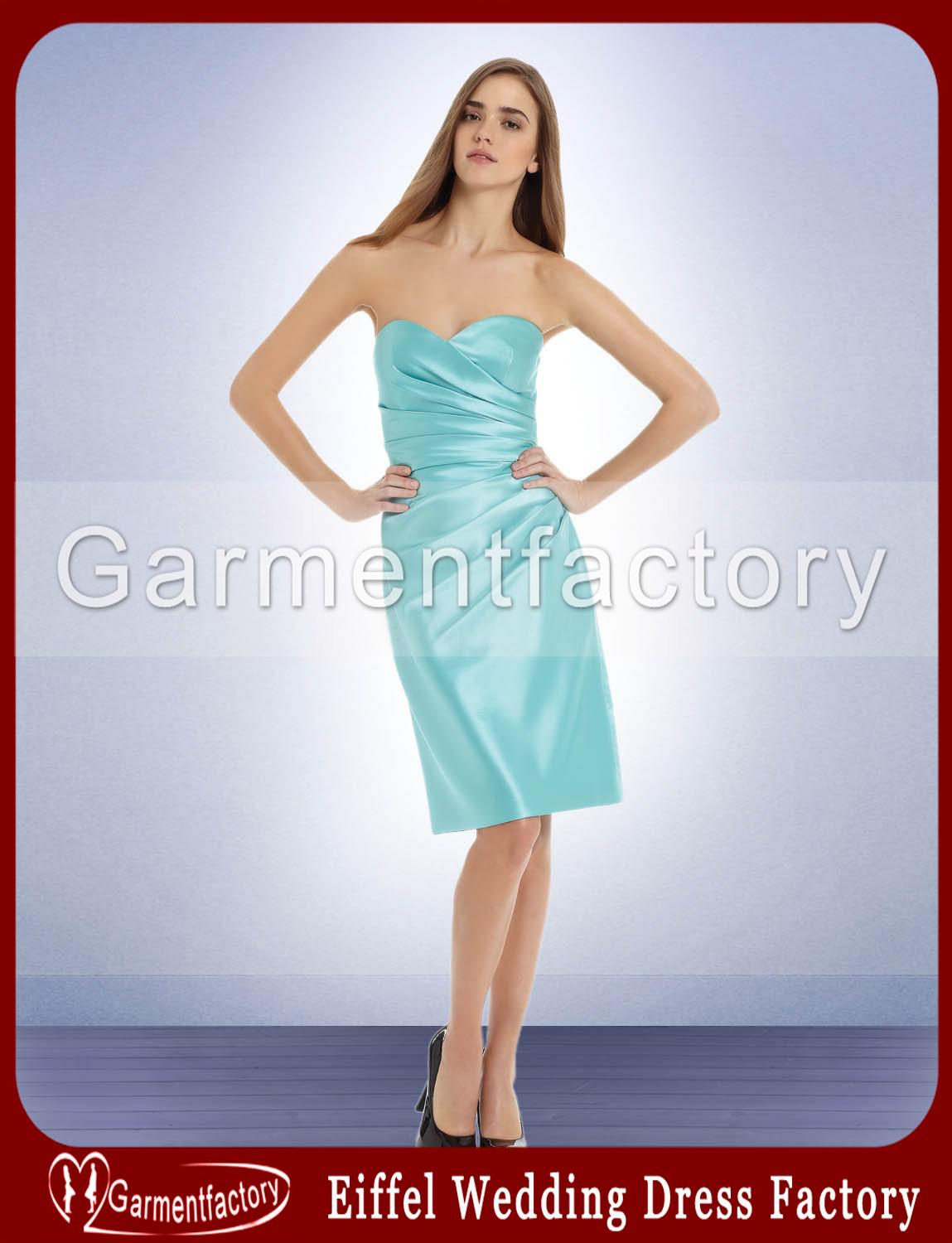 Teal colored bridesmaid dresses wedding short dresses teal colored bridesmaid dresses 5 ombrellifo Images