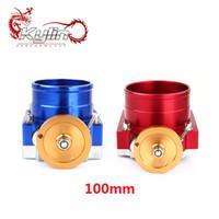 Wholesale KYLIN STORE Throttle valve universal mm