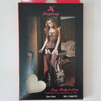 Cheap Sexy lingerie Best sexy bodysuits