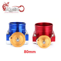 Wholesale Hotsale Throttle valve universal mm