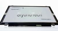 Wholesale LAPTOP LCD SCREEN FOR ACER ASPIRE T WXGA HD SLIM