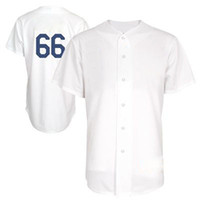 Wholesale 2013 New Yasiel Puig Jersey Dodgers Youth Home Jersey White Kids Baseball Jerseys High Quality Cheap Children Sports Jerseys Shop