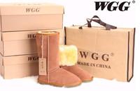 Free shipping 2014 new High Quality BGG Women' s Classic...