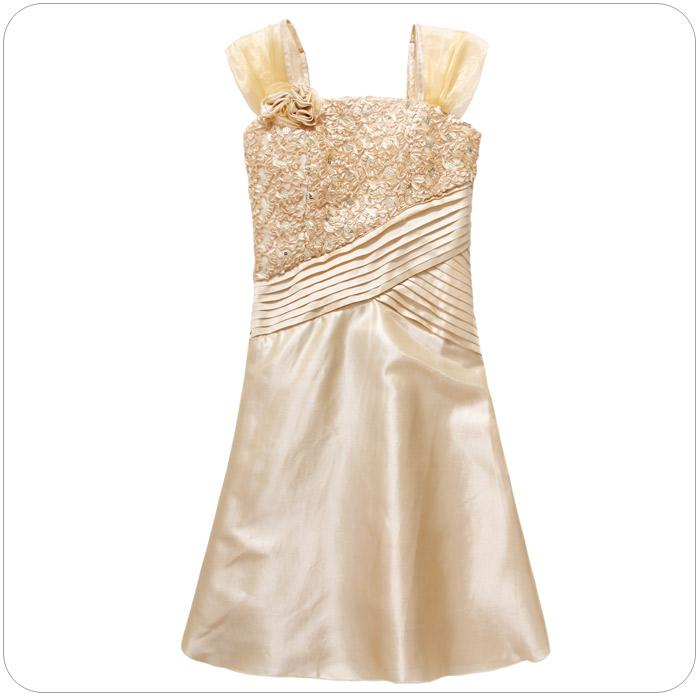 Special Occasion Plus Size Women Clothing Evening Gown Straps Sexy Off