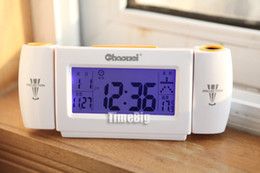Wholesale Calendar Clocks For Seniors Buy Cheap Calendar