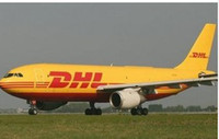 Wholesale Extra DHL Shipping Cost for Remote Area