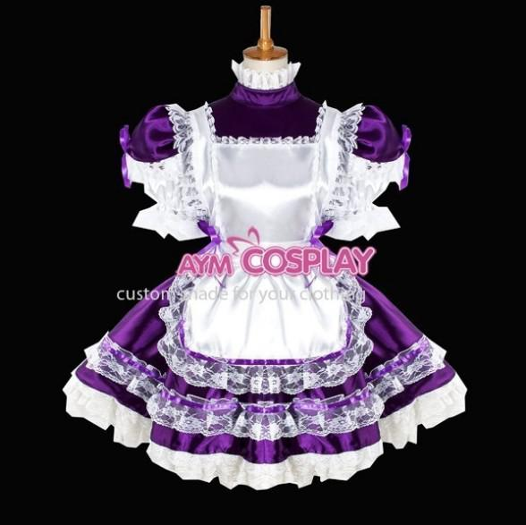 Sissy Dress Buy Picture