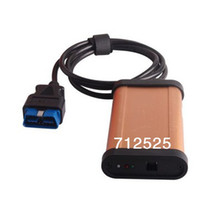 Best 2013.02V Multi-Cardiag M8 CDP Pro 3 in 1 for Car and Trucks with Bluetooth