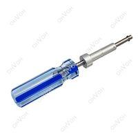 Wholesale S5Q Unlock Tools Cable Pro quot CATV GTT LTT GTT7 Gilbert Locking Terminator Security Tool AAAAQO