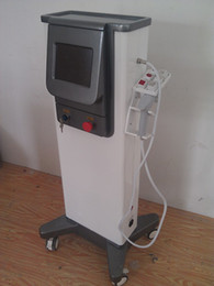 Wholesale JL Fractional RF Thermage CPT skin care beauty machine