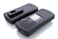 Wholesale the newest quot Bird caller quot of bird hunting MP3 player CP S516