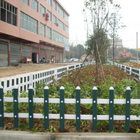 iron fence - buliding material iron fence manufacturer any size