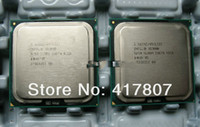Wholesale DHL Intel SL9RU Xeon GHz MHz MB Dual Core Server CPU Processor TESTED