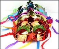 ball shadow - Venice colored eye shadow mask masquerade party wedding supplies women sexy Masks Masquerade Halloween COSPLAY Dress Ball Performance good