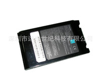 Wholesale New original laptop battery for Toshiba M200 M205 notebook baterry