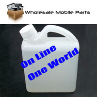 Wholesale 1KG Cleaning OCA Glue Dispergator to Liquid optical adhesive Loca oca remover cleaner optical Adhesive Remover Method clean glue Repair Tool