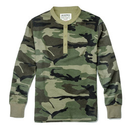 Wholesale high quality custom mens cotton printing fleece hoody