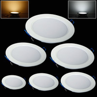 20W LED IP66 Circular LED Panel Lights,Ultra Bright-24W AC 85-265 V Ceiling Lights Down Lights ,Floodlights MB0049