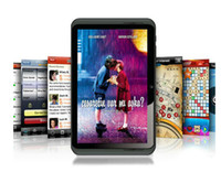 OEM 9 inch Dual Core best price 9 inch 3G phone android tablets made in china