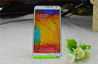 Note3 N9000 5.7 4.3 1:1 Note 3 N9000 MTK6589 Quad Core 5.7 inch IPS Screen Dual SIM Android 4.2 Air Gesture N9006 WCDMA Unlocked 3G n9000 mtk6589t Cellphone