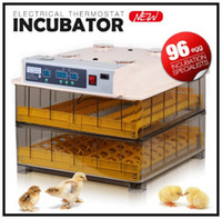 Wholesale Newest Eggs Incubator Automatic Cheap Egg Incubator AUTO Turner